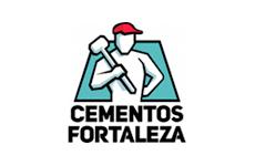 cementos-fortaleza-servicasa