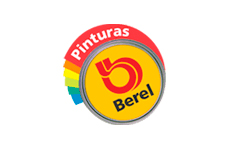 pinturas-berel-servicasa