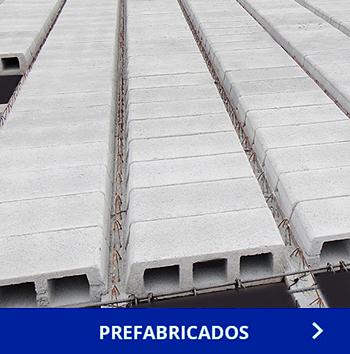 prefabricados-servicasa