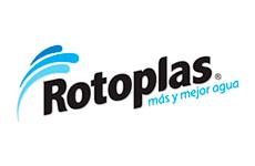 rotoplas-servicasa